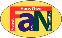FANHaus Otze