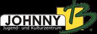 Logo2020 Kopie