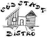 Südstadt-Bistro-Logo-300x248