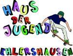 hdj Ehlershausen